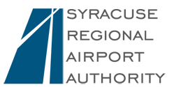 Syracuse Regional Airport Authority